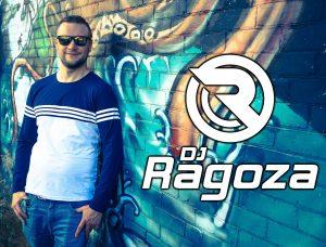 DSC02871 DJ Ragoza 1 (small)
